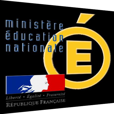 logo_educationnational.png
